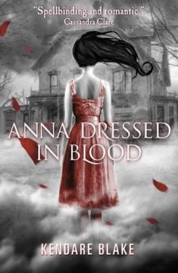 anna-dressed-in-blood