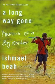 ishmael-beah-a-long-way-gone