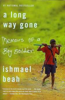 ishmael-beah-a-long-way-gone