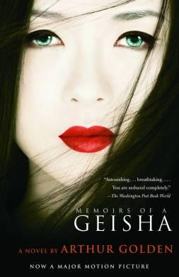memoirs_geisha
